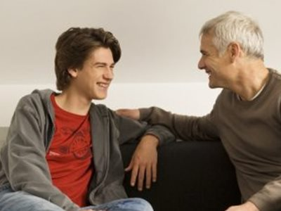 مشاوره روانشناسی نوجوانان