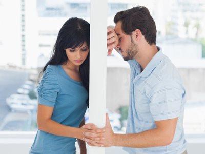 مشاوره طلاق
