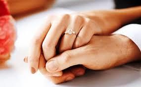 معیار های آمادگی برای ازدواج جوانان از نظر دکتر ازدواج چیست ؟